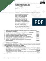 varianta_005.pdf