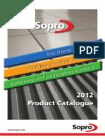 so-programm12-en.pdf