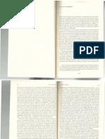 Lacan literario.pdf