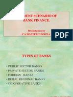 Current_Scenario_of_Bank_Finance.ppt