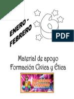 Fcye III Bim (1)