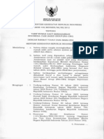 PDF Kepmenkes 440-Menkes-SK-XII-2012 Tarif RS Berdasarkan INA-CBG (1)