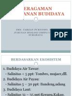 Copy of TM-3 BBA Keragaan Perikanan Budidaya