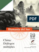 Taoísmo_y_Bön_(Revista Humania)
