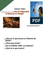 OHSAS 18001 SGSST.pdf