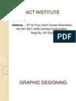 Graphic Design ppt