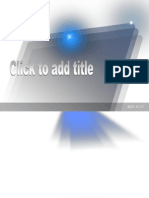 Background Ppt Template 020