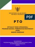 PTO09