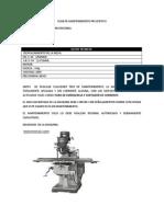EJEMPLO CHECKLIST TPM.docx