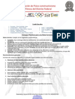 AFFDF Consejos Practicos Para Dieta Correcta (1)