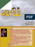 Castel e