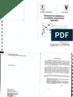 1. Proiectare Asistata a Circuitelor Electronice --- Aplicatii-transfer Ro-01sep-89bd83