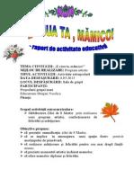 0 9 e Ziua Ta Mamico (1)