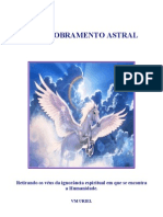 O to Astral - VM Uriel