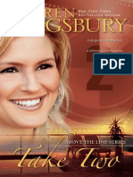 Take Two by Karen Kingsbury, Chapter 1