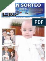 Etc 20092009
