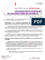 H I Plan de RR.hh. Conductores (1)