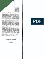 Balandier 1 - Puterea Politica (Antropologia Politica)