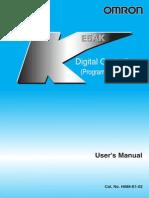 H088-E1-02+E5AK(ProgType)+UsersManual (1)