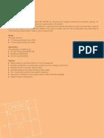 Brochures%5CIP 70-79 PBS