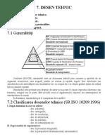 Curs7 Linii Scari Dispozitiaproiectiilor Sectiuni Vederi Rupturi 2008