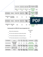 hasil tes cpns2013.docx