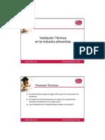 Christian Muro_Validación Térmica- Alimentos1341303591135