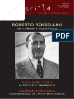 Roberto Rossellini.pdf