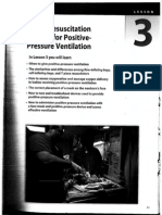 NRP (Neonatal Resuscitation Program) 6th Edition 2 of 5