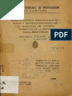 1928_morteros