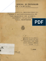 1928_morteros_figuras