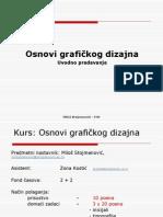 OGD-1 (1)