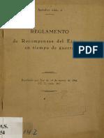 1942_recompensas