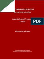 Garcia Linera