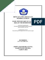 rpp-magnet.pdf