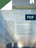 El+Codigo+de+La+Luz+ +Athanor