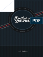 Rockstar Business