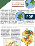 deriva continental.pdf