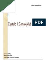 Complejidad 2.pdf