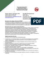 PRONTUARIOPSIC3005VERSIONCFINALDRHECTORELOPEZSIERRA