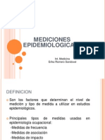 3-4medicionmorbilidadmortalidad-100313165342-phpapp01