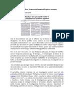 La divulgación científica, un ejemplo lamentable y tres consejos.docx