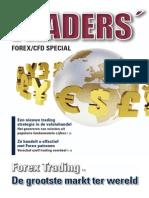 Saxo Bank - Traders' Mag - CFD & Forex Special