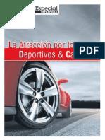 Esp Deportivos 29042011