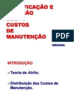 LUBRIFICAÇÃO E REDUÇÃO_nov2013