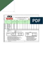 5b Excel Funcion Tecate.