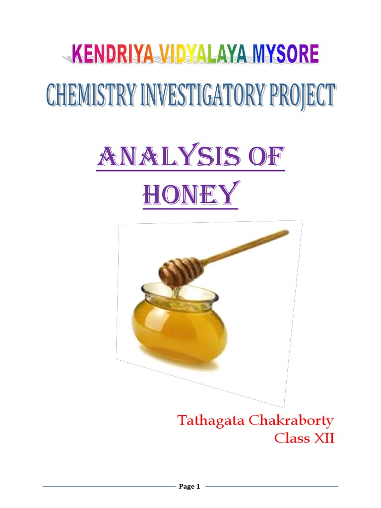 investigatory projects Please provide at least 5 ideas for a science investigatory project for an investigatory project you need the following: 1 materials 2 creativity.