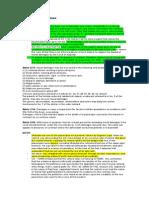 PAZ FORES V Miranda.pdf