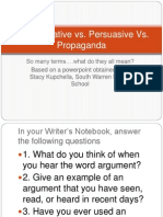 Argumentative+vs+Persuasive+vs+Propaganda