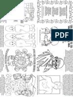 minilibro paz.pdf